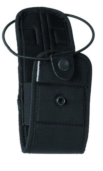 Foxtrot Delta 103 Universal Funkgerätetasche