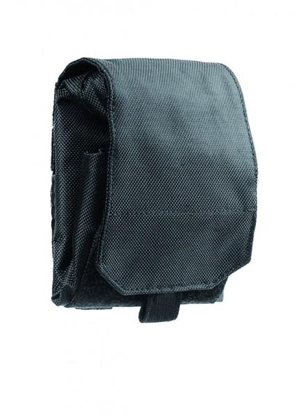 Foxtrot Delta 103 Faltbare Tasche