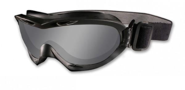Vollsichtschutzbrille PIONEER DF1 - Set 2