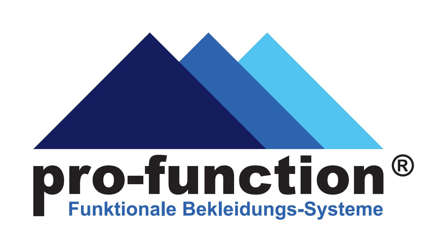 Pro-Function