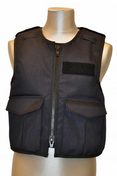 Mehler Vario System Comfort II Waistcoat