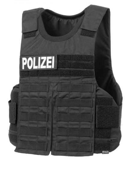Comfort II Tactical Hülle für Damen und Herren