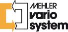 Mehler Vario System