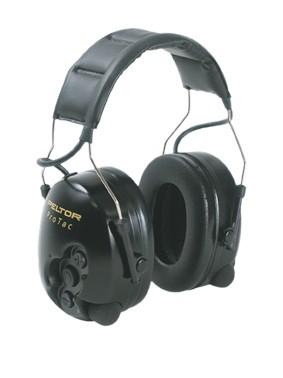 3M Peltor ProTac II Gehörschutz