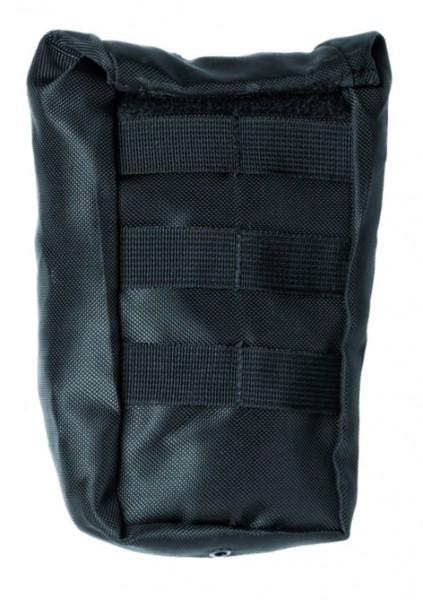 Foxtrot Delta 103 Schutzbrillentasche TGP 03