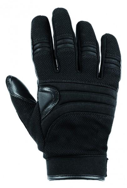 Taktischer Handschuh FD-G VH05