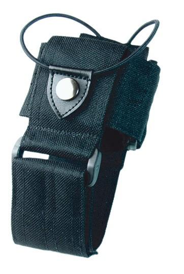 Mehler Law Enforcement Funkgerätetasche