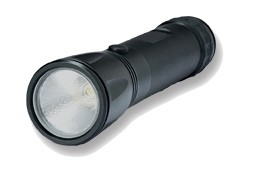 Nightsearcher Discovery Cree LED Taschenlampe