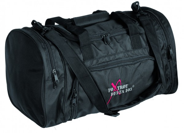MLE Sports Bag in klein