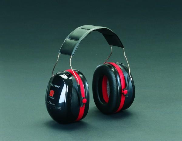 passiver Gehörschutz Optime III