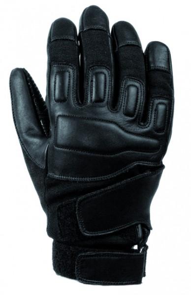 Taktischer Handschuh FD-G OPS 033