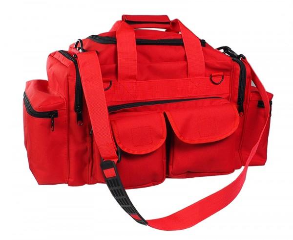 Office Bag von Foxtrot Delta 103