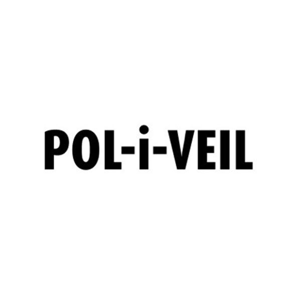 Pol-i-Veil