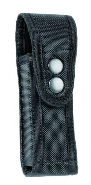 Foxtrot Delta 103 Pfefferspray-/Magazin Tasche PSP 087