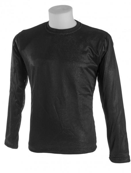 Langarm Shirt mit Schnittschutz 5_Foxtrot Delta 103