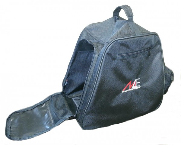 Foxtrot Delta 103 MLE Shoe Bag 103