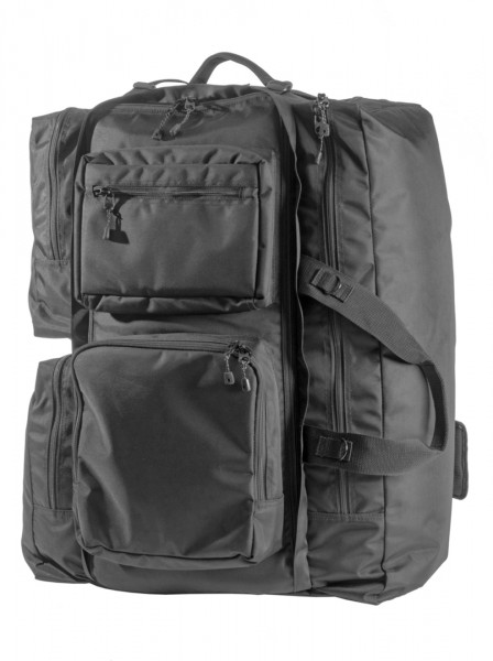 Jumbo Big Pack_Mehler Law Enforcement