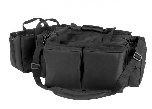 Range Bag 2 in 1
