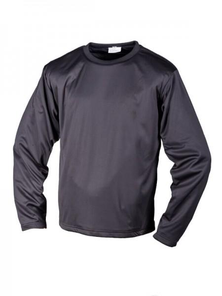 Long Sleeve Shirt Schnittschutz 5