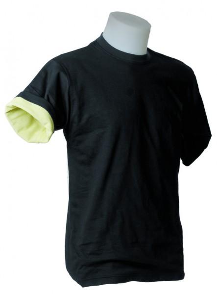 Foxtrot Delta 103 Schnitthemmendes Spectra T-Shirt