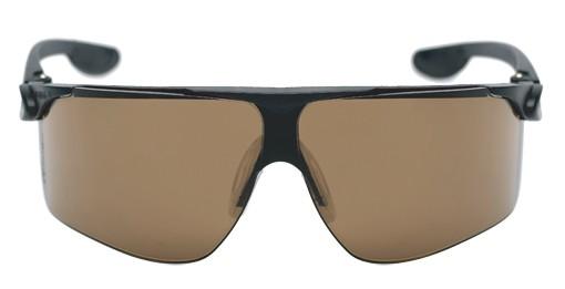 3M Schutzbrille MAXIM BALLISTIC_vorne
