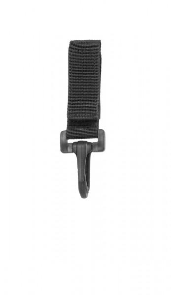 Foxtrot Delta 103 Schlüsselhalter A03