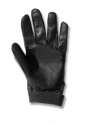 Stichschutzhandschuh Mehler Law Enforcement