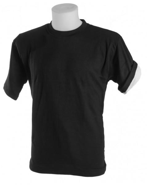 Foxtrot Delta 103 Schnitthemmendes Spectra T-Shirt Level 5