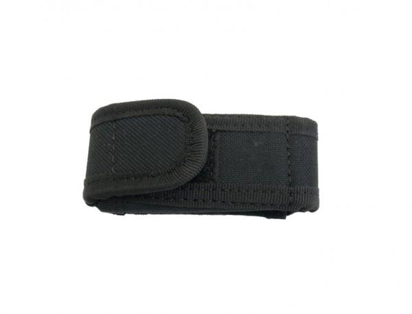 Kleine USB Tasche USB 03 - Vorderseite