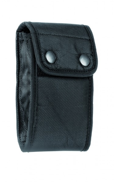 Foxtrot Delta 103 Smart Phone Tasche