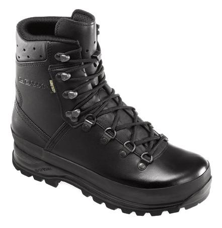 LOWA Mountain Boot Einsatzstiefel