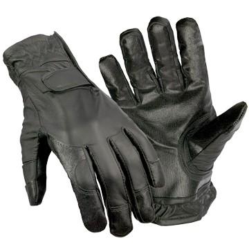 Turtle Skin Einsatzhandschuh Utlity Glove