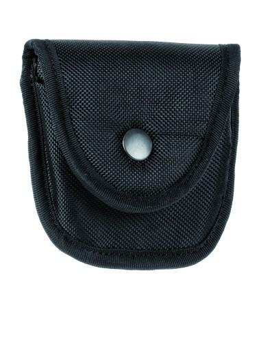 Foxtrot Delta 103 Einmalhandschuh Tasche DGP 55