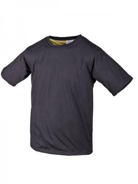 T-Shirt Schnittschutz 3