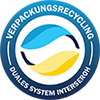 Verpackungsrecycling - Duales System Intersroh